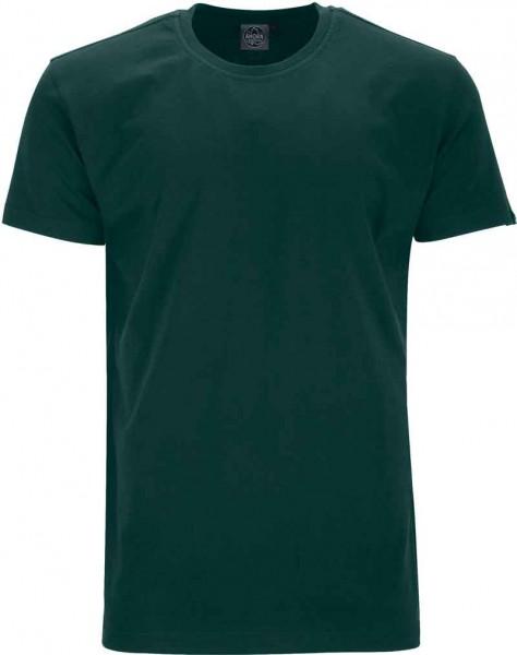 Übergrößen T-Shirt EASY von Ahorn Sports