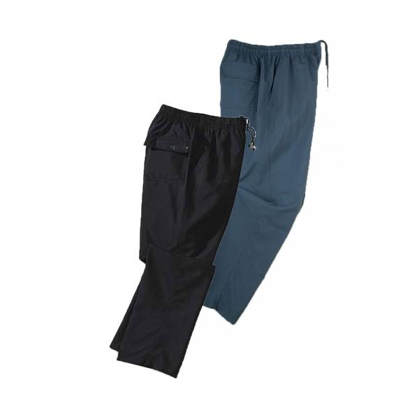 Übergrößen Hose, Trainingshose, Fitnesshose