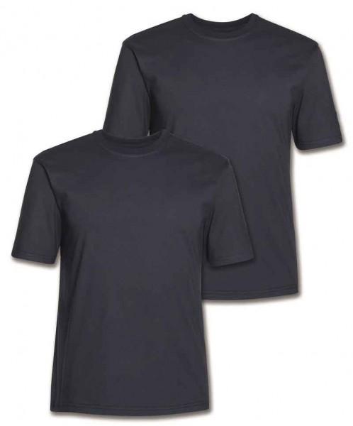 Doppelpack Easy Shirt BASIC