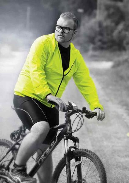Biker_light