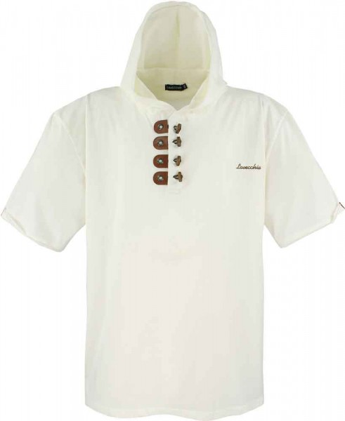 Lavecchia T-Shirt STYLE